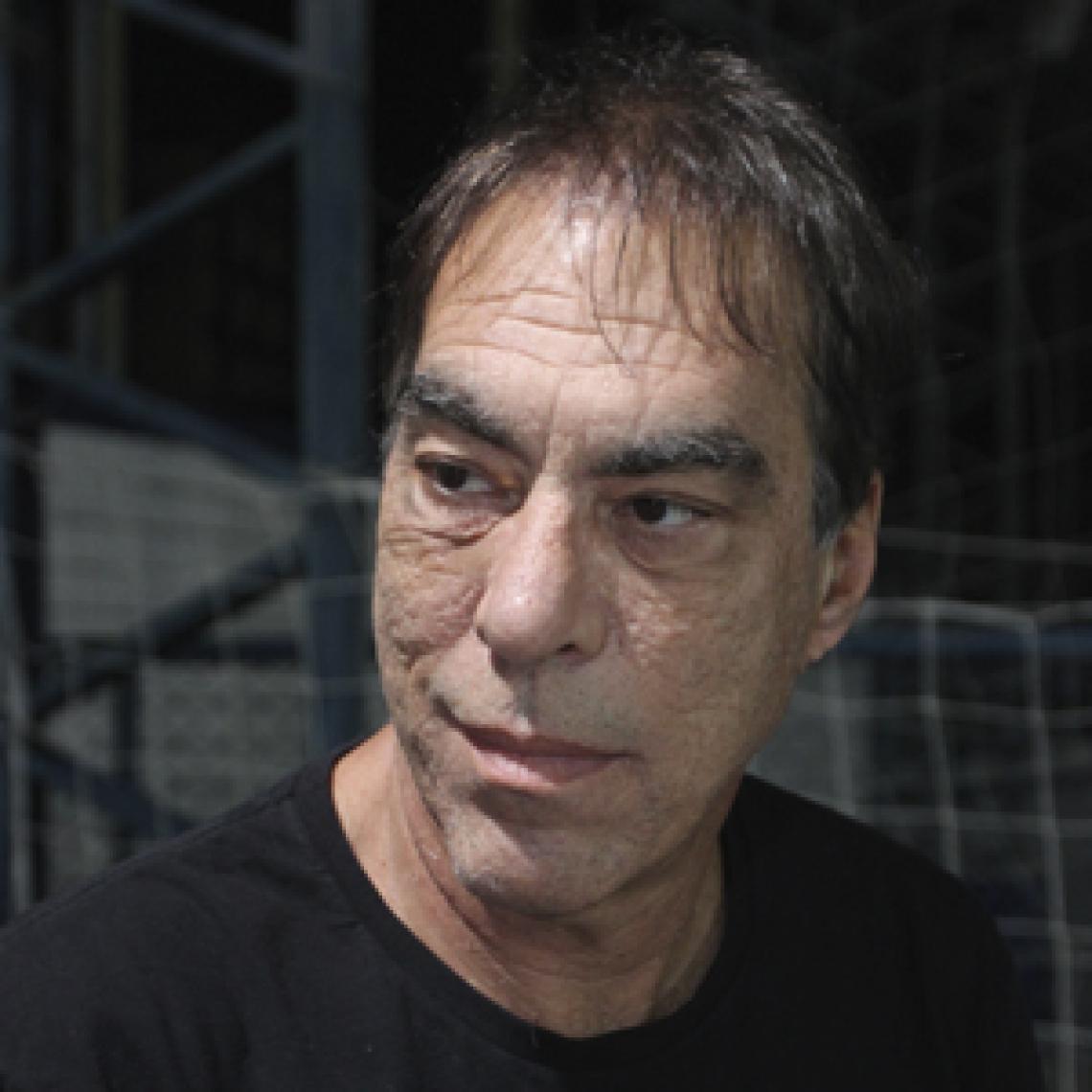 Demétrio Magnolli