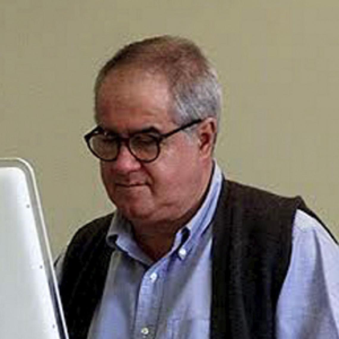 Elio Gaspari