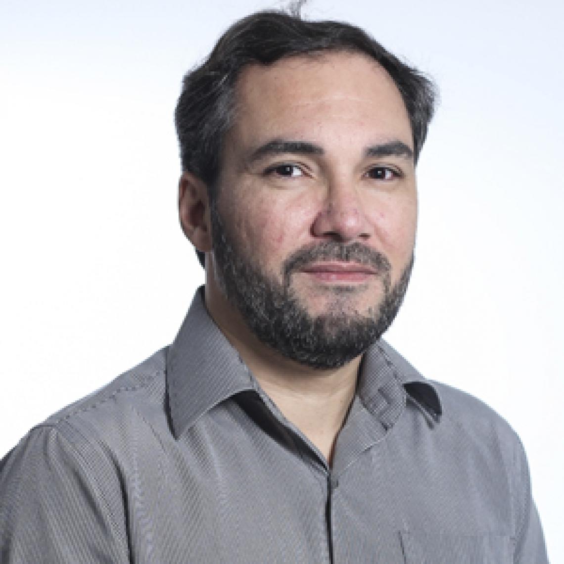Henrique Araujo