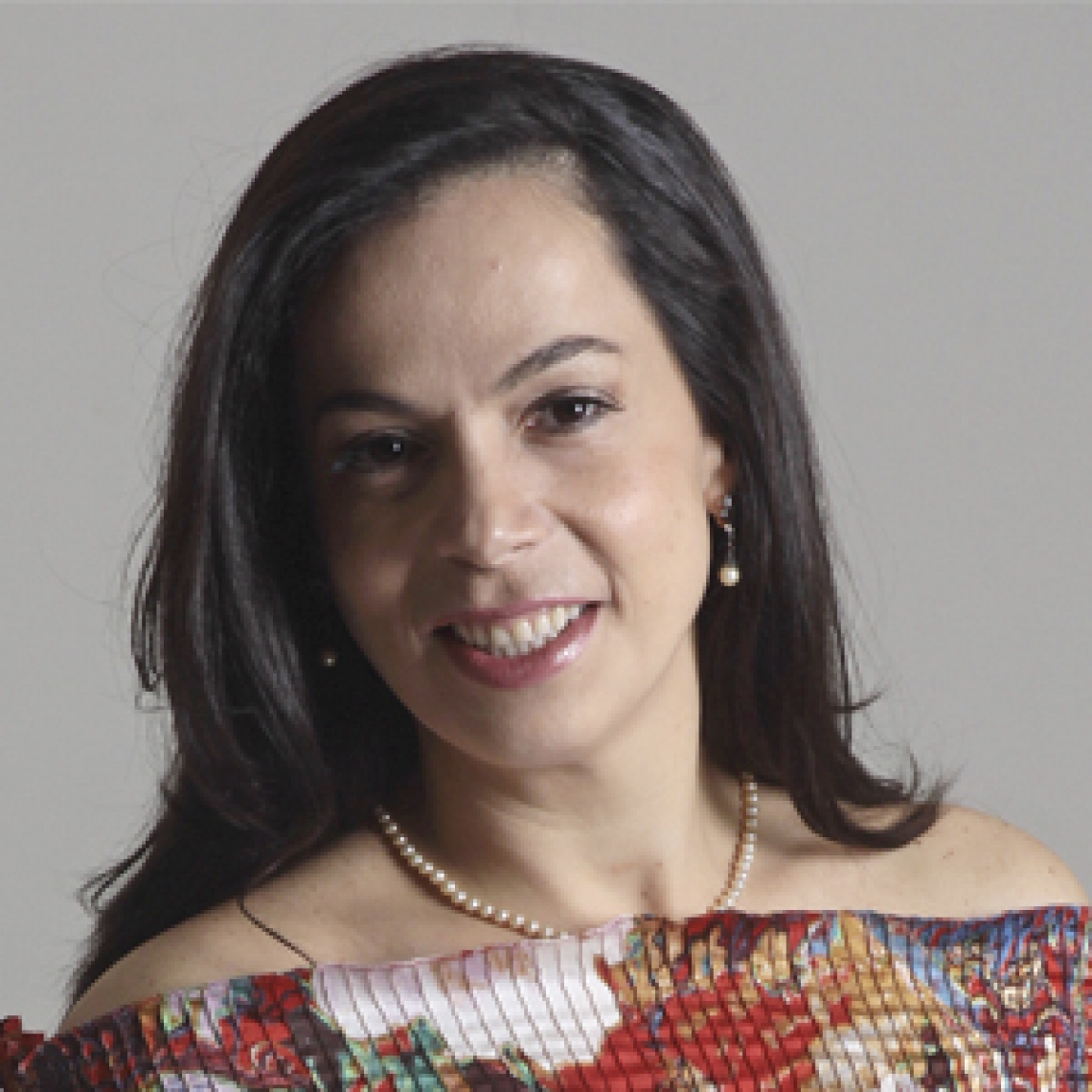 Roberta Fonteles
