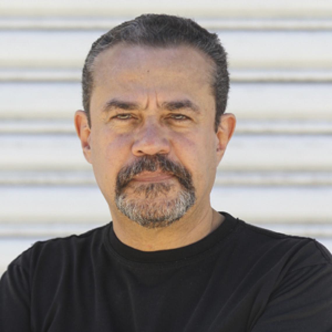 Romeu Duarte