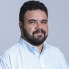 Cid Gomes vai tirar licença e abrir vaga ao irmão do prefeito