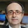 Reinaldo Azevedo - Jornalista
