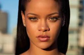 Evento para fãs da cantora Rihanna será realizado na Livraria Cultura de Fortaleza