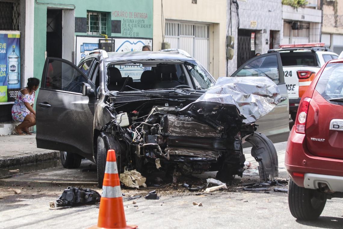 INDENIZAÇÃO DO Dpvat é paga a vítimas de acidentes de trânsito