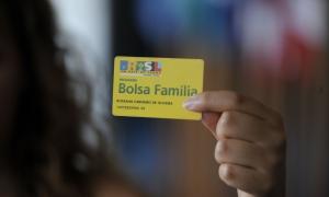 Ministro diz que Auxílio Brasil depende da aprovação de propostas em tramitação no Congresso