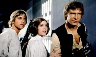 Star Wars Day: data celebrada pelos fãs não tem nada a ver com a saga Guerra nas Estrelas (Foto: REPRODUÇÃO )