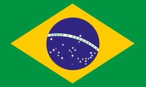Brasil: foco no que é importante