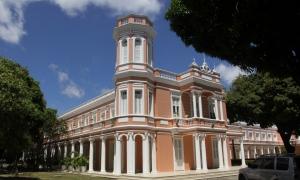 Empreendedorismo inovador na Universidade: transformação do Ceará