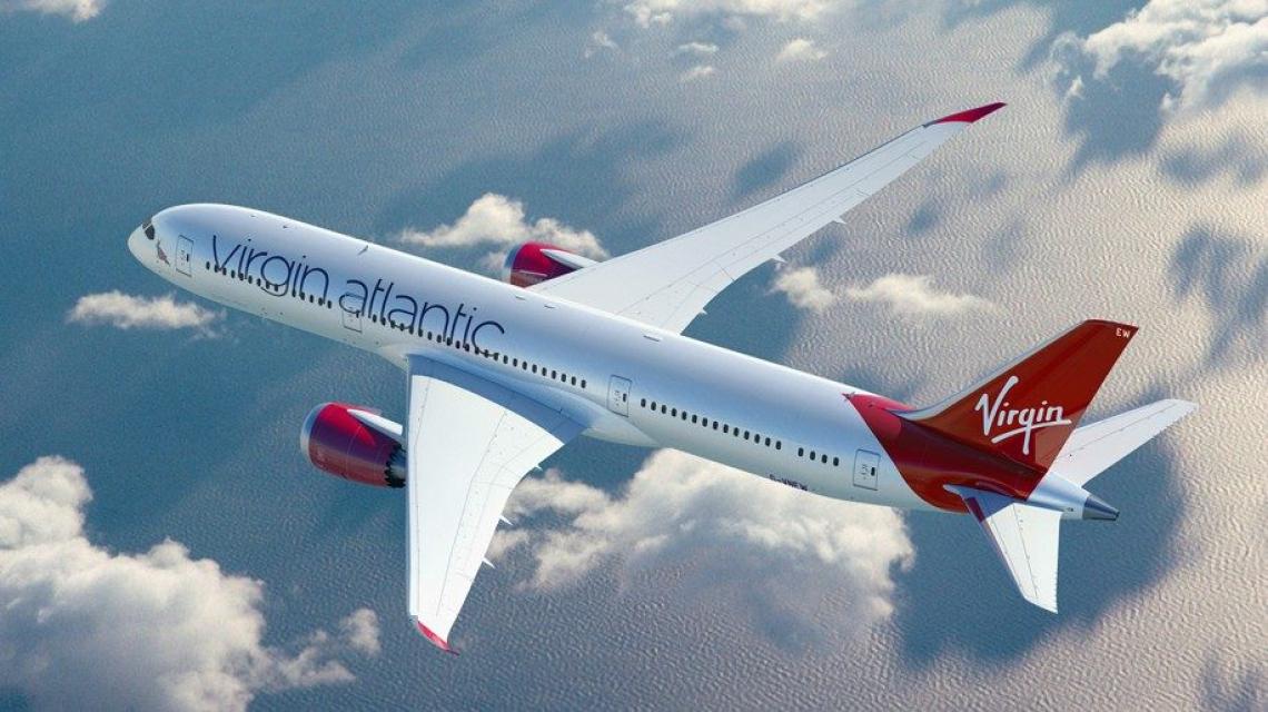 Além da capital cearense, o compartilhamento de voos vai abranger outras 31 rotas operadas pela Gol no Brasil. Os voos serão diários e feitos com o Boeing 787-9 Dreamliner