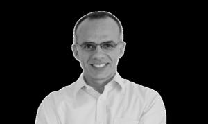 Rossman Cavalcante