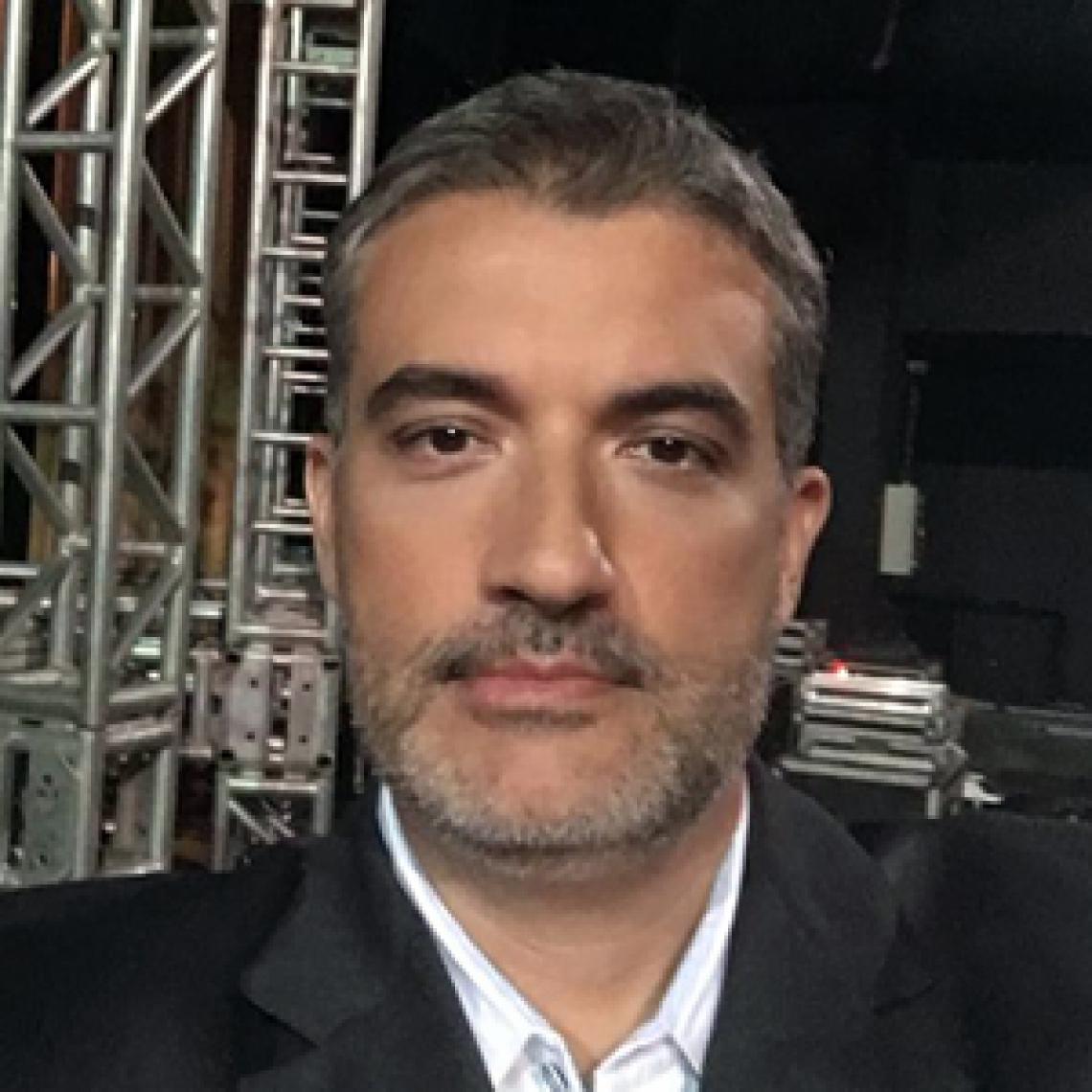Fernando Graziani