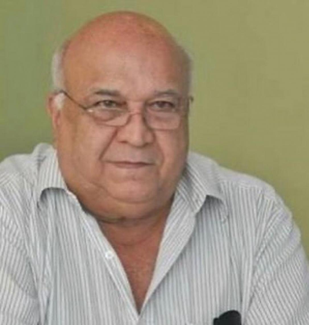 Fernando Castelo Branco