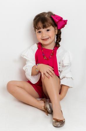Sophia Parahyba