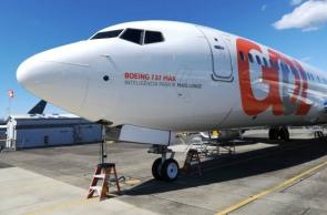 Boeing 737 NG