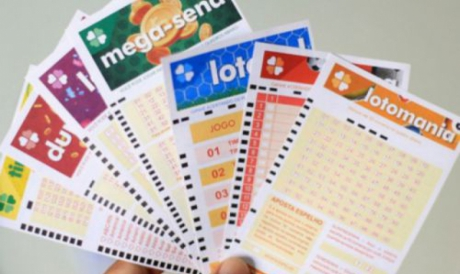 O resultado da Loteria Federal Concurso 5435 será divulgado hoje, sábado, 26 de outubro (26/10)