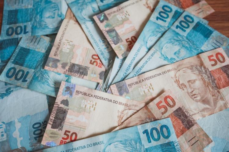 A receita primária dos estados subiu de R$ 681,2 bilhões de janeiro a outubro de 2019 para R$ 711,7 bilhões de janeiro a outubro de 2020, alta de 4,5% (Foto: Divulgação)