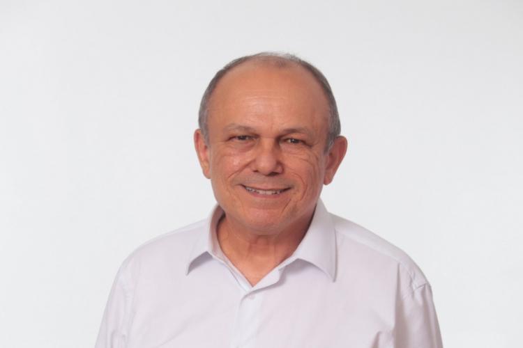 Honório Pinheiro, presidente do Supermercado Pinheiro(Foto: Divulgação)