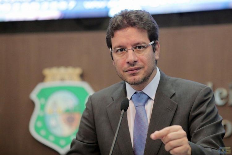 Renato Roseno (Psol)