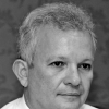 André Figueiredo: O desafio de unir o Brasil