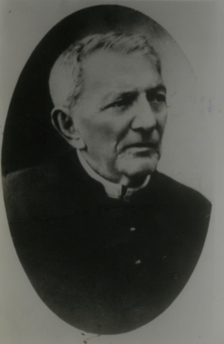 Padre Cícero Romão Batista