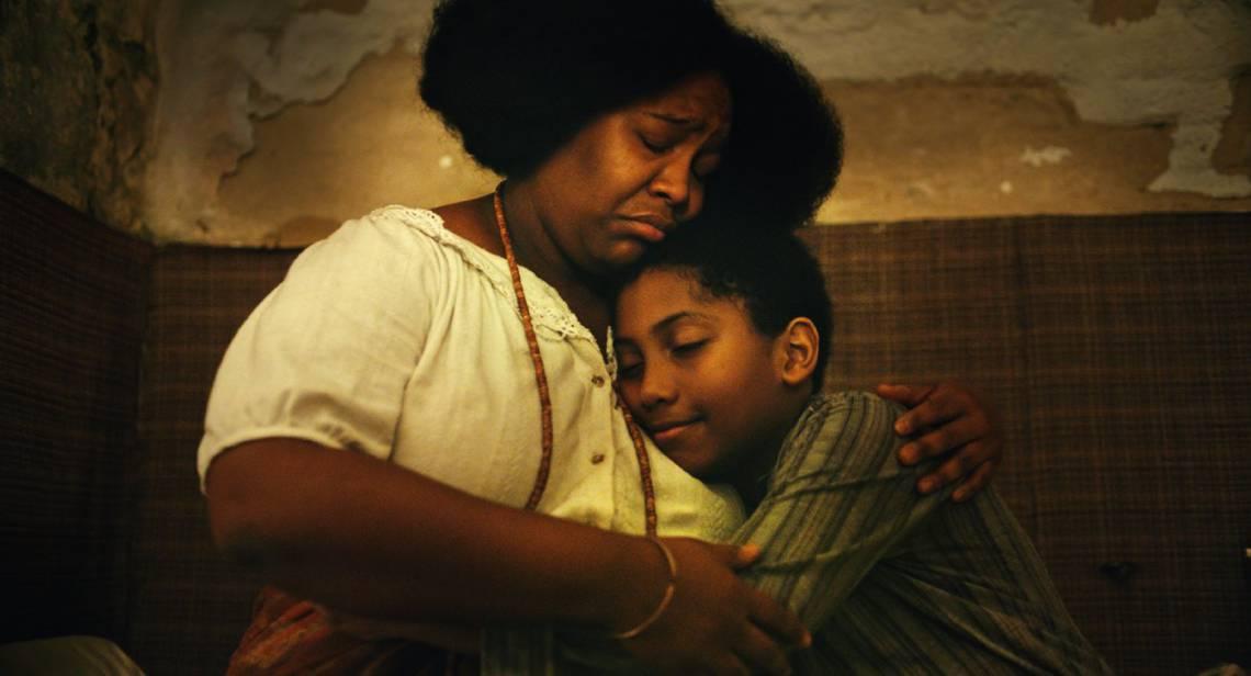 Filme de Marco Dutra e Caetano Gotardo se passa no Brasil pós abolição dos escravos e proclamação da república