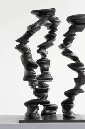 Escultura Points of View