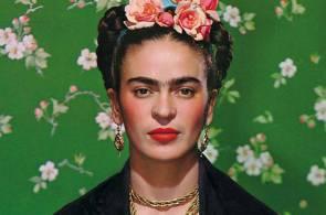 A obra da pintora mexicana Frida Khalo é tema de bate-papo com a jornalista Izabel Gurgel