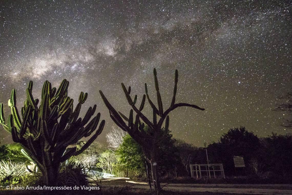 O fotógrafo cearense Fábio Arruda tem o céu como inspiração para muitos de seus trabalhos no interior do Brasil e em outros países