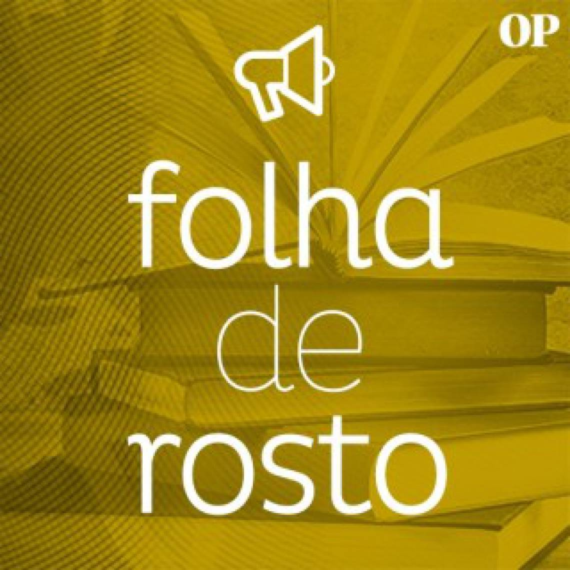 capa podcast