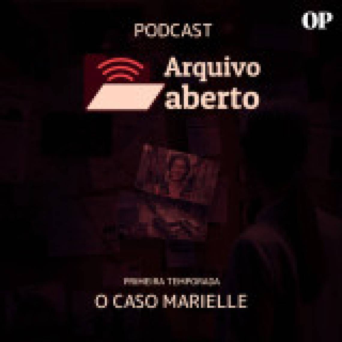 Episodio