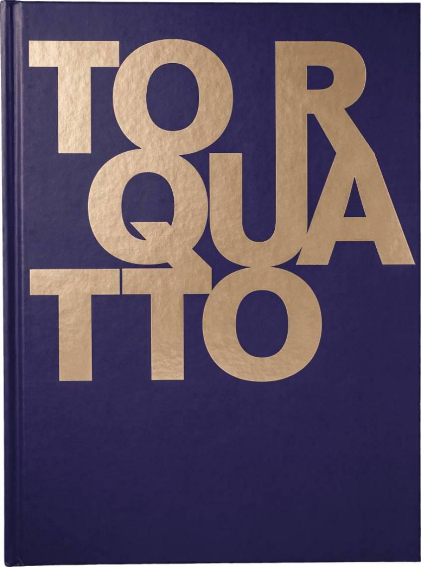 Livro Fernando Torquatto