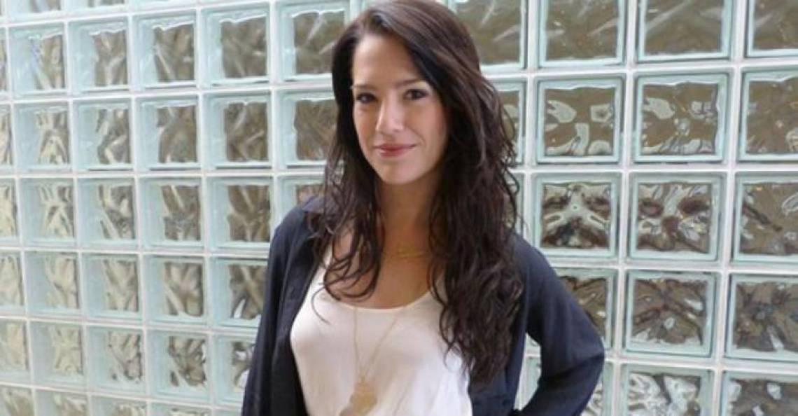 Natália Lage protagoniza a série Hard, da HBO
