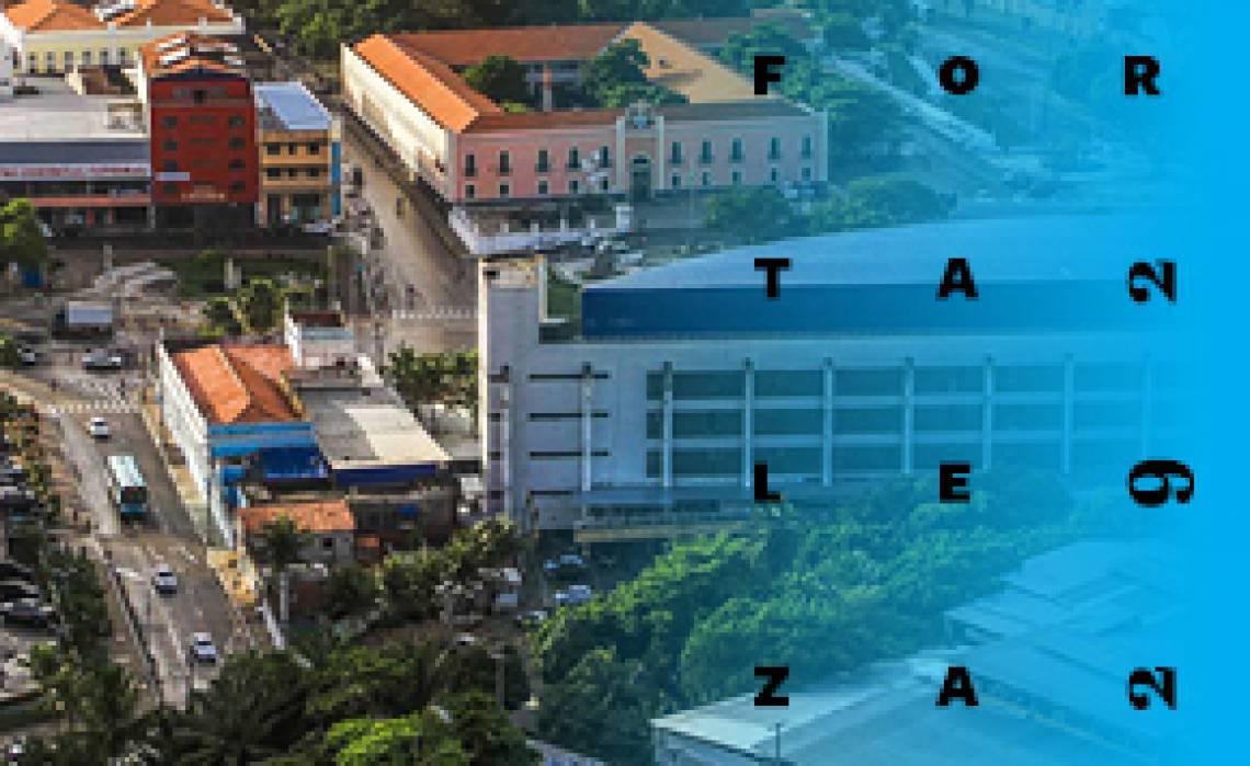 Fortaleza 292