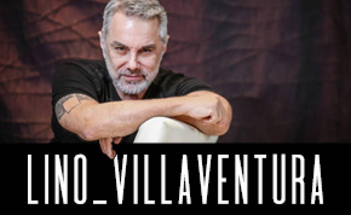Lino Villaventura