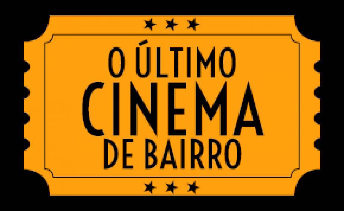 O Último Cinema de Bairro