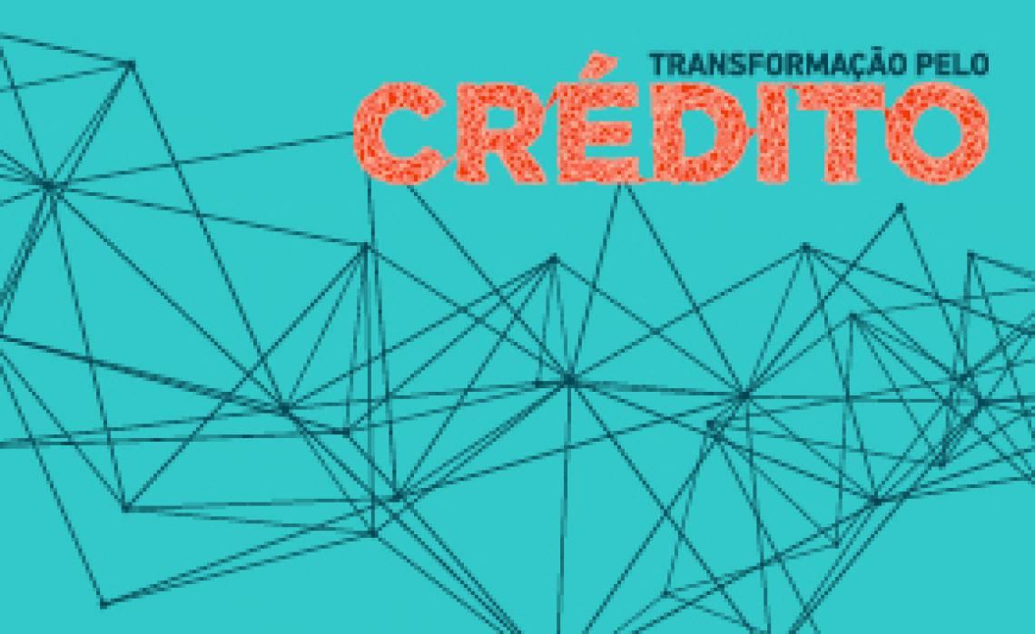 Transformação pelo Crédito