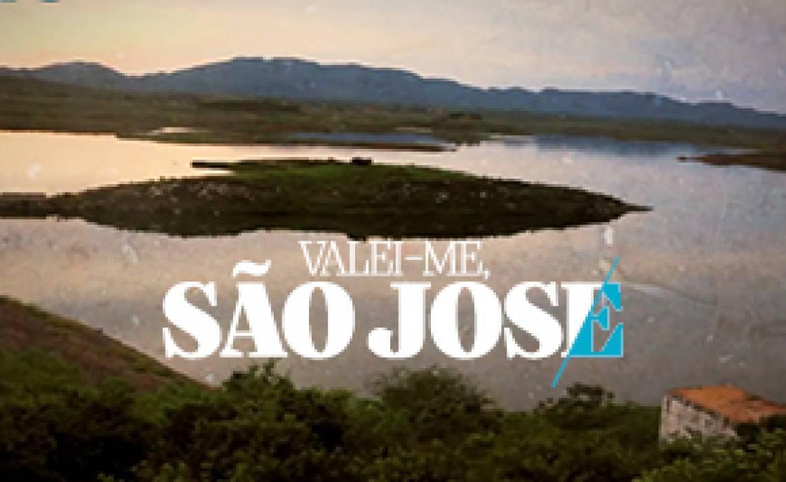 Valei-me São José