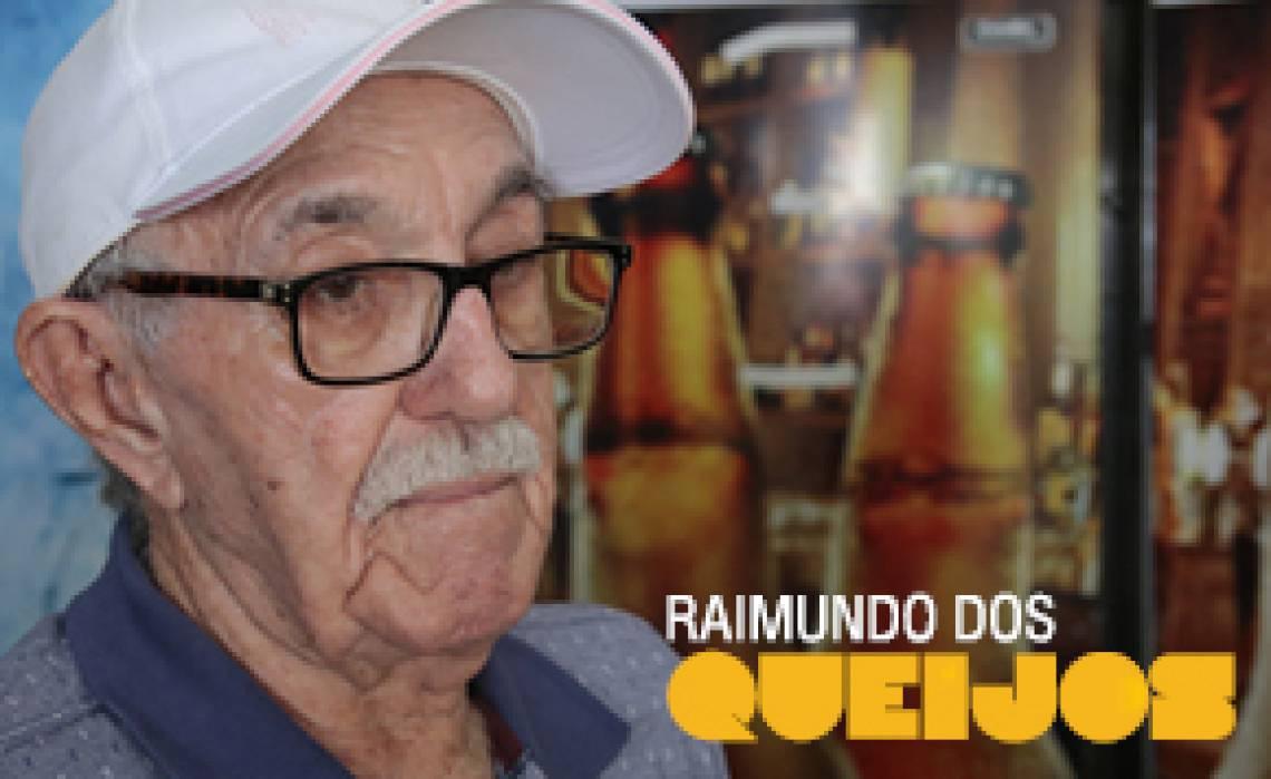 Raimundo dos Queijos