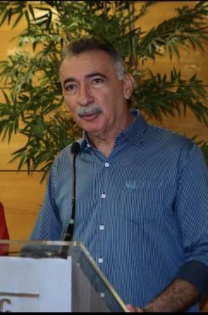 Artur Bruno