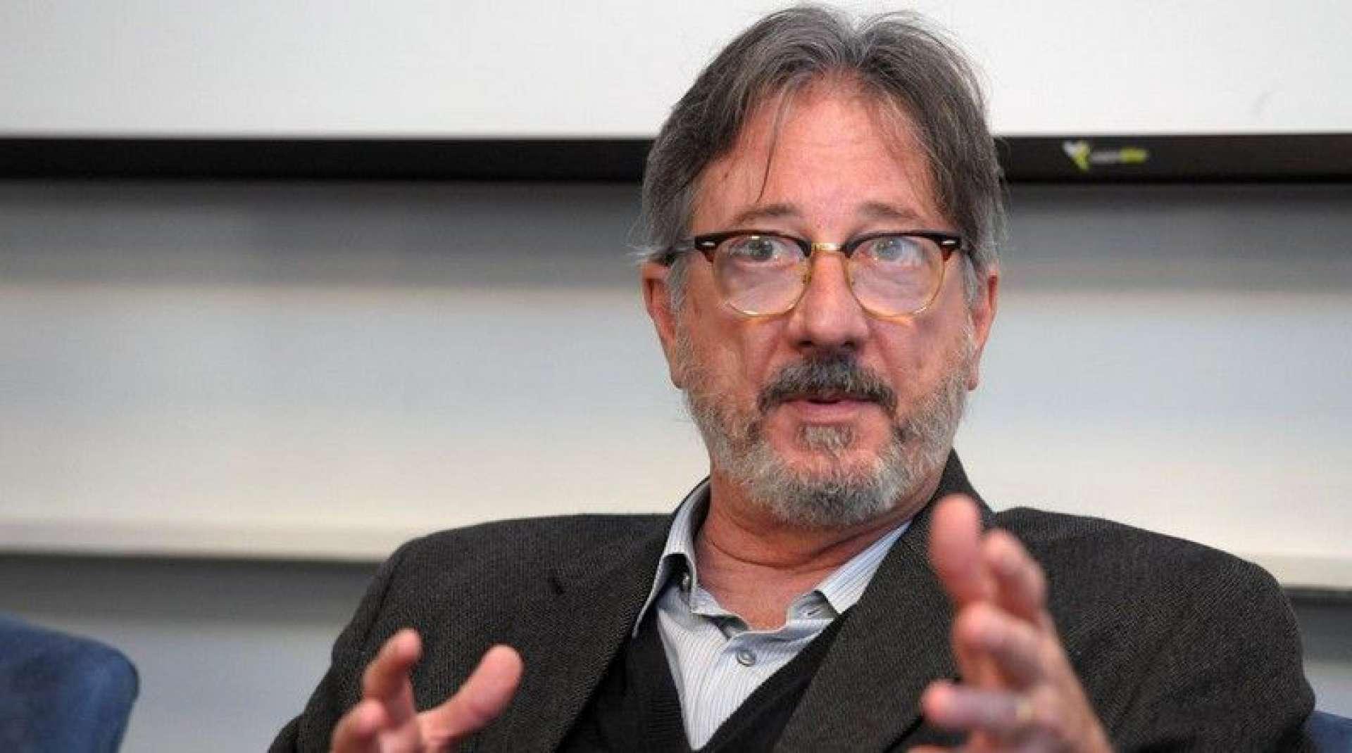 Presidente do Instituto Ethos, Caio Magri