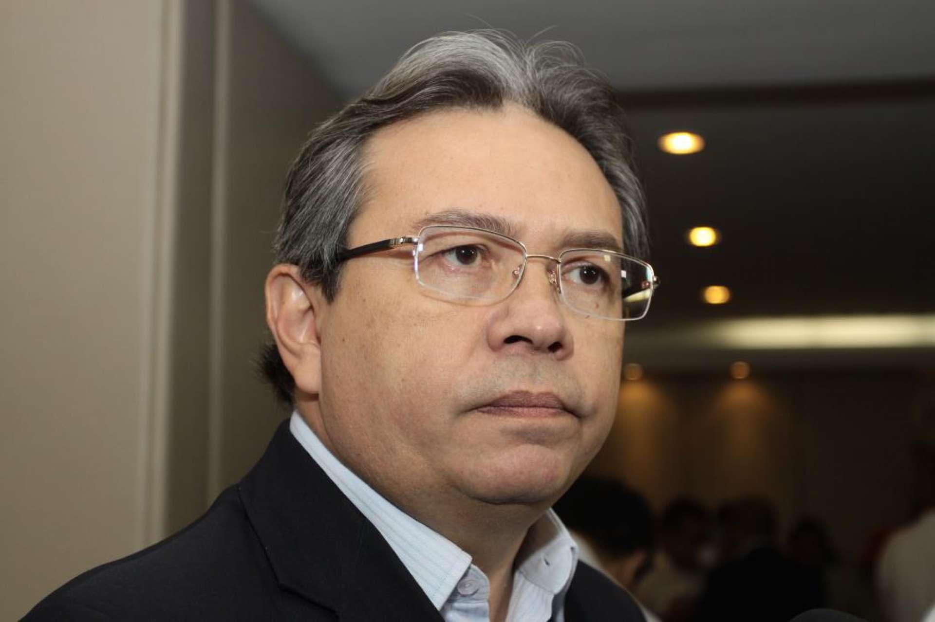 Aloísio Carvalho