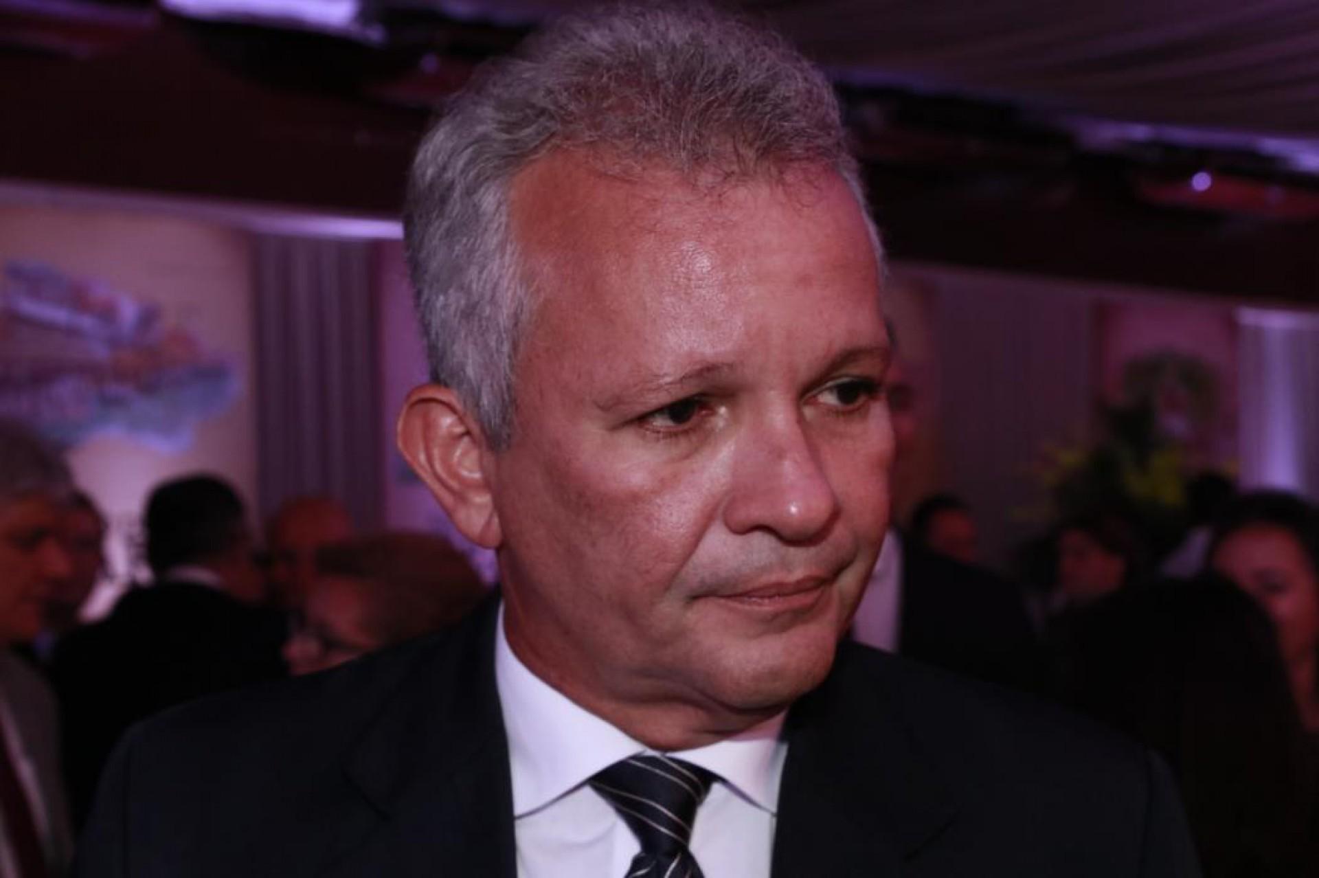 DE ACORDO com André Figueiredo, membro do diretório de Juazeiro descumpriram regras do partido