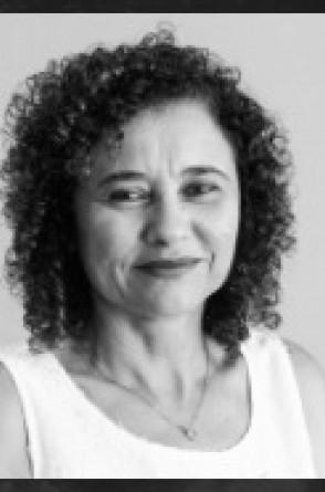 Tânia Alves, jornalista
