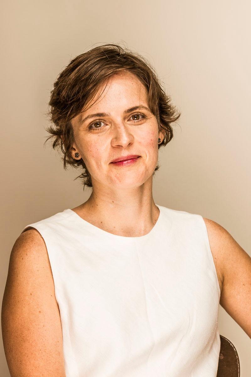 Mariana Mont'Alverne aborda o processo de modernização da cultura de Fortaleza a partir do surgimento da TV Ceará