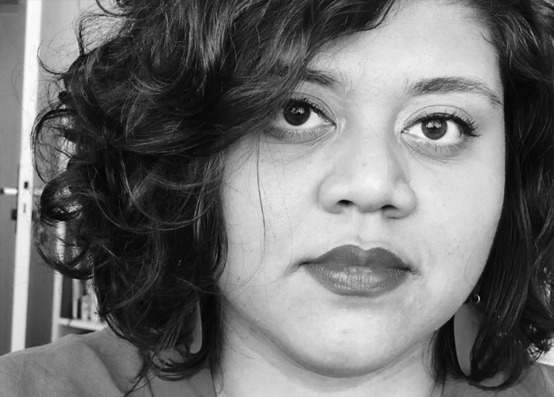 Sabrina Ximenes é psicanalista e mestre em Comunicação.