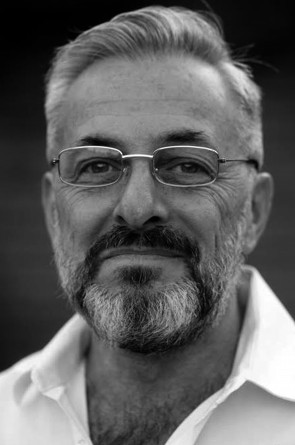Pablo Schejtman, Líder rabinico, Sociedade Israelita do Ceará