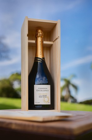 Chandon Excellence 2008 Magnum