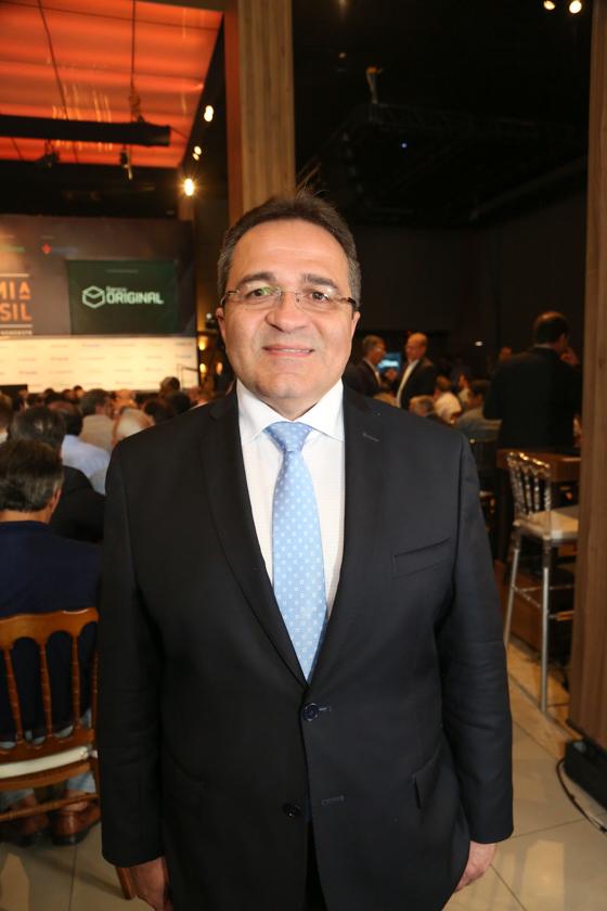 Banco do Nordeste está fora das privatizações