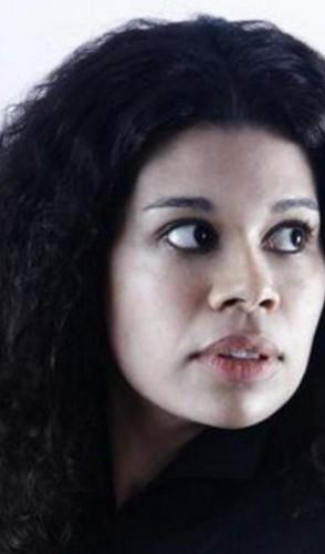 Ana Paula Maia, jovem e premiada escritora, renovou a literatura brasileira com novos temas.